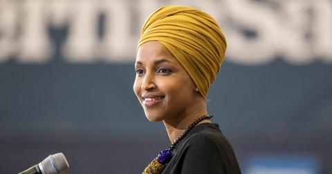 ilhan-omar-husband-1584033795863.jpg