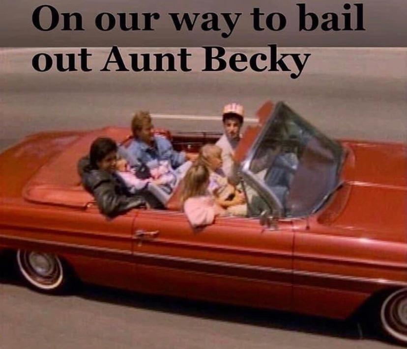 aunt-becky-meme-4-1552506073158.jpg