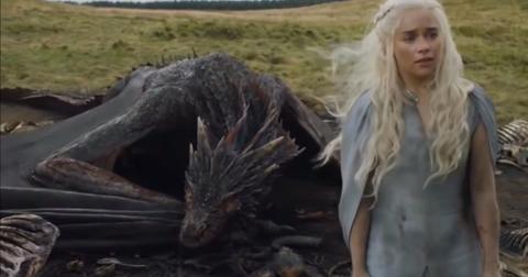 daenerys-dragon-1554404351695.jpg