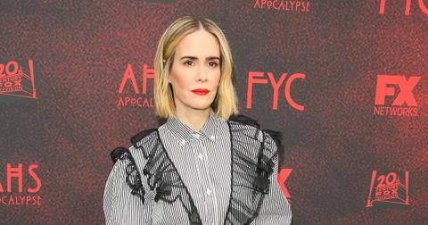 why-is-sarah-paulson-not-on-ahs-1984-1562800067654.jpg