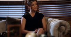 Addison Montgomery (Kate Walsh)