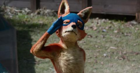 is-swiper-in-the-new-dora-movie-1565283081823.jpg