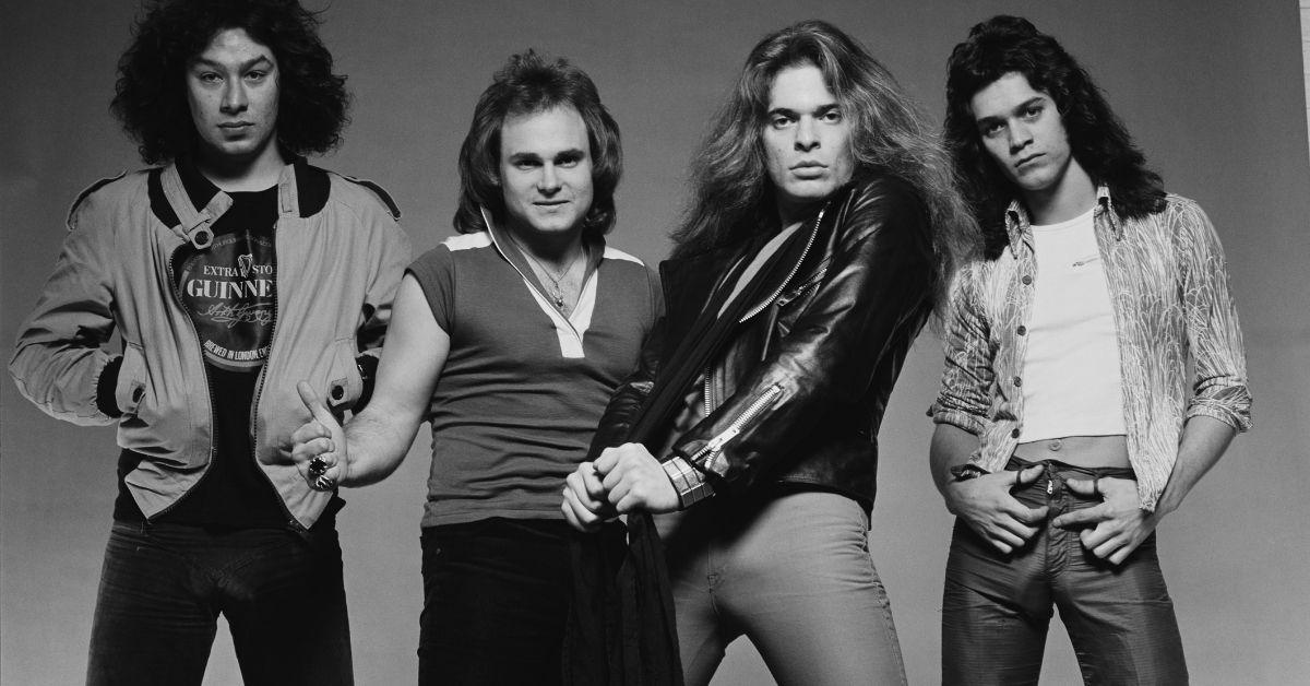 Why Did David Lee Roth Leave Van Halen? On Their History