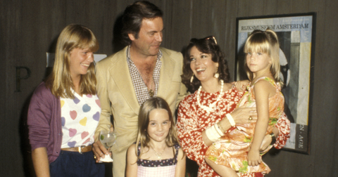 natalie-wood-daughters-today-1588272334625.PNG