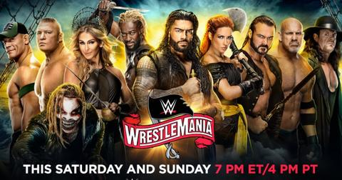 is-wrestlemania-36-free-on-wwe-network-1585777694496.jpg