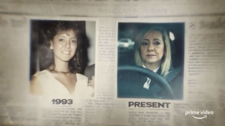 is-lorena-bobbitt-remarried-5-1547159237719.png