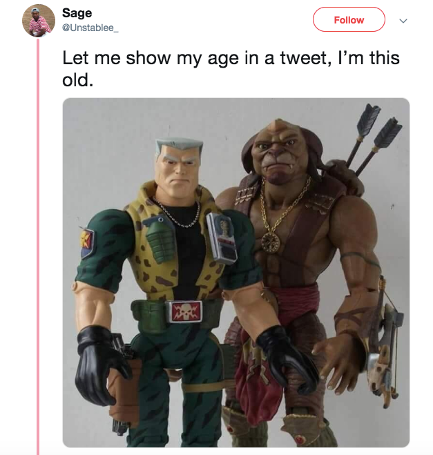 4-small-soldiers-1559054383368.jpg