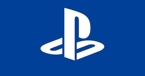 ps5-logo-1570577951407.jpg