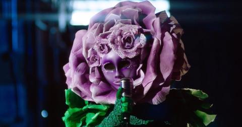 flower-masked-singer-1569339542249.jpg