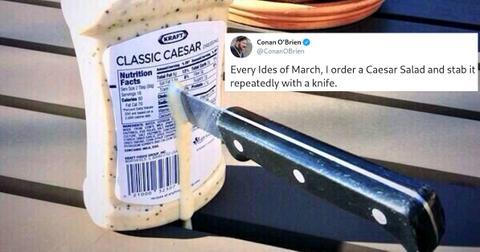 ides-of-march-jokes-1584290623244.jpeg