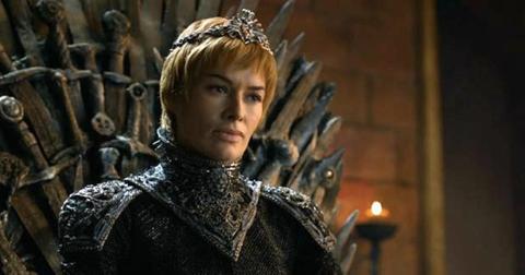 cersei-lannister-1558374550962.jpg