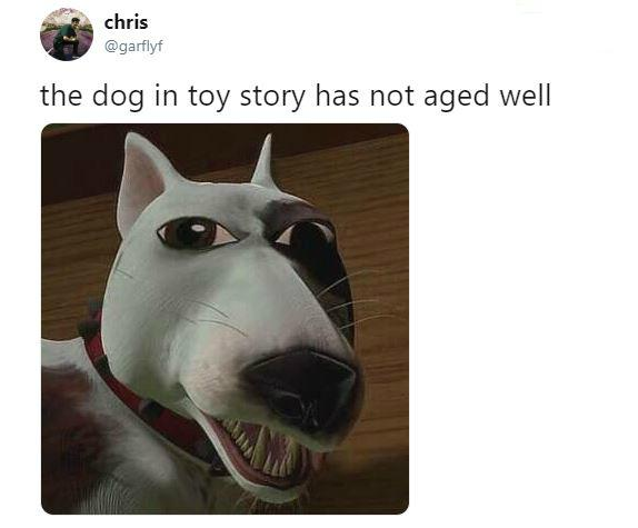 toy-story-4-cat-cgi-4-1555692398741.JPG