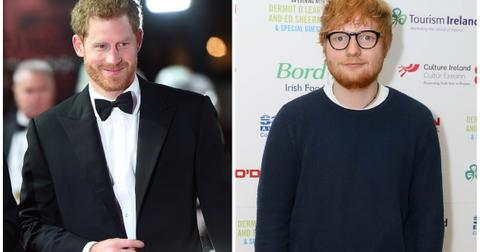 ed-sheeran-prince-harry-friendship-1570649030666.jpg