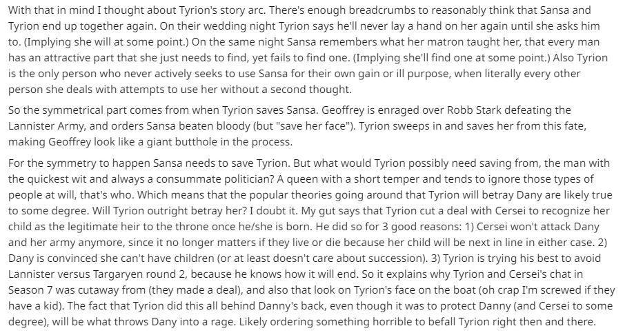 got-tyrion-betray-daenerys-theory-1-1553704148094.JPG