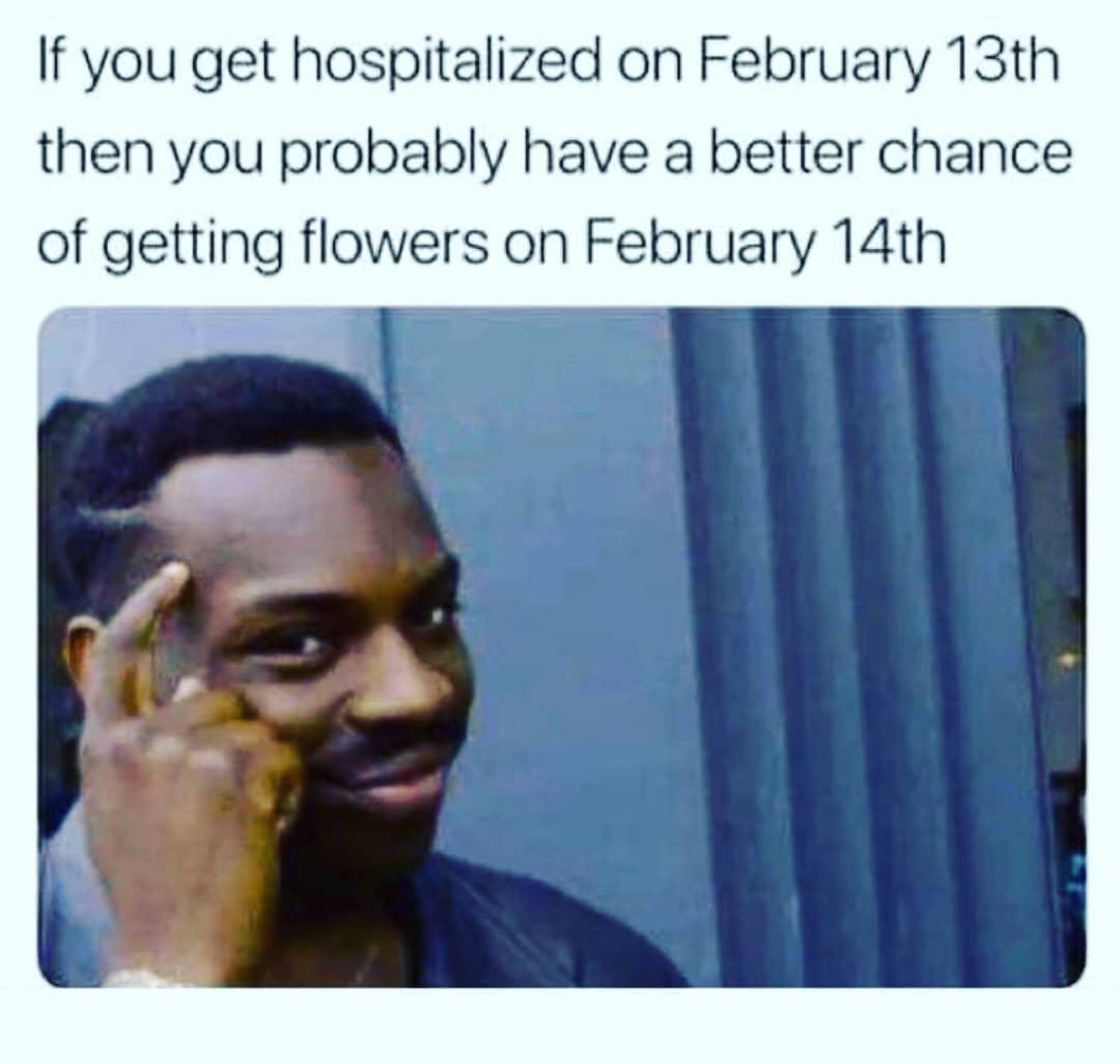valentines-day-memes-5-1549911101361-1549911103087.jpg