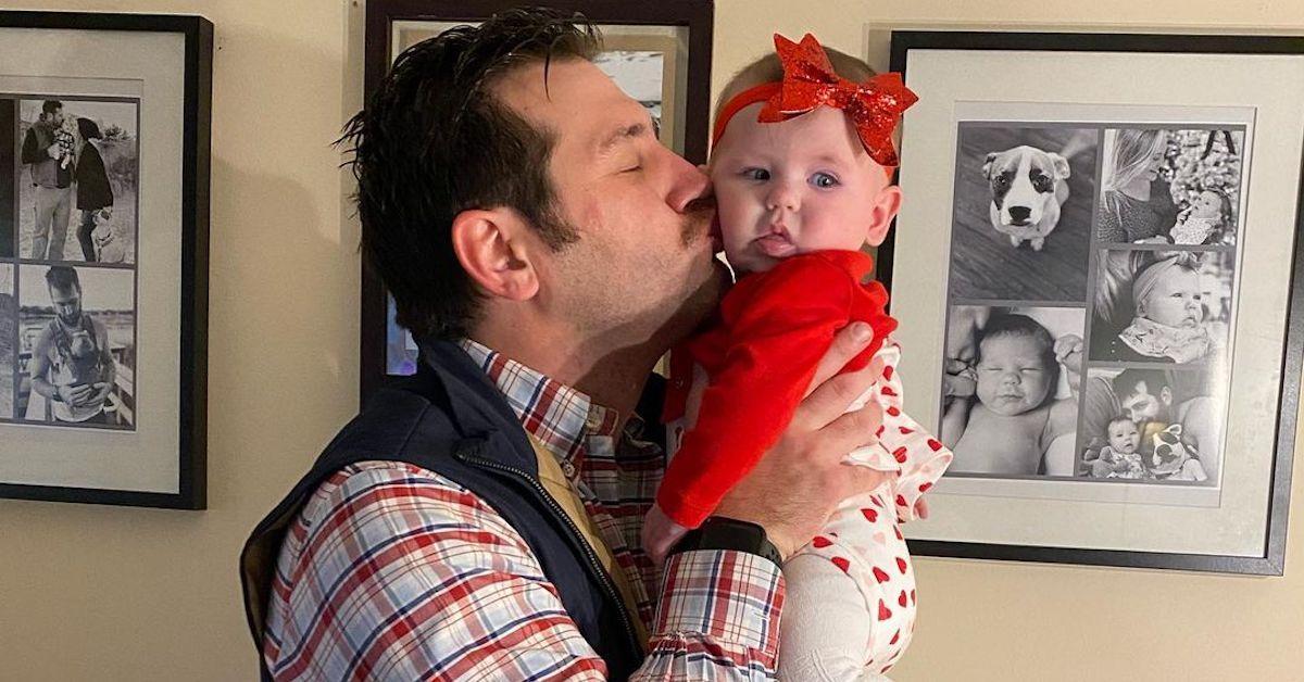 追逐弗莱诺和他的女儿