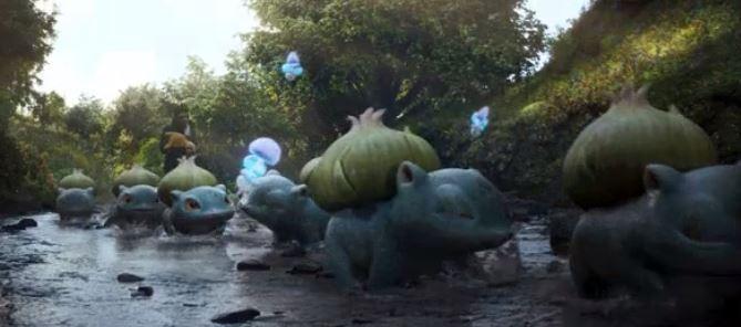 bulbasaur-morelull-1557498660736.JPG