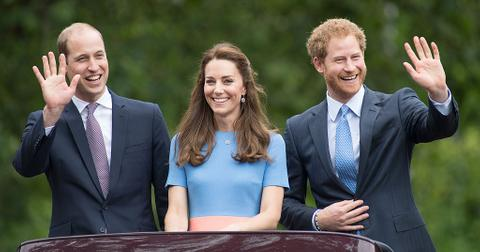 royals-finances-1549877799486-1549877801388.jpg