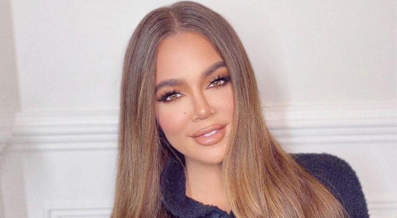 khloe kardashian topic page