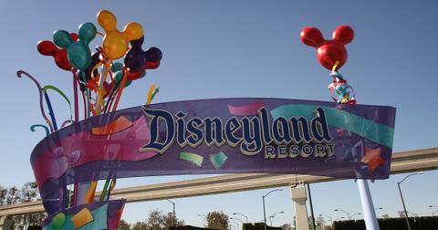 disneyland-annual-pass-refund-1610723516595.jpg