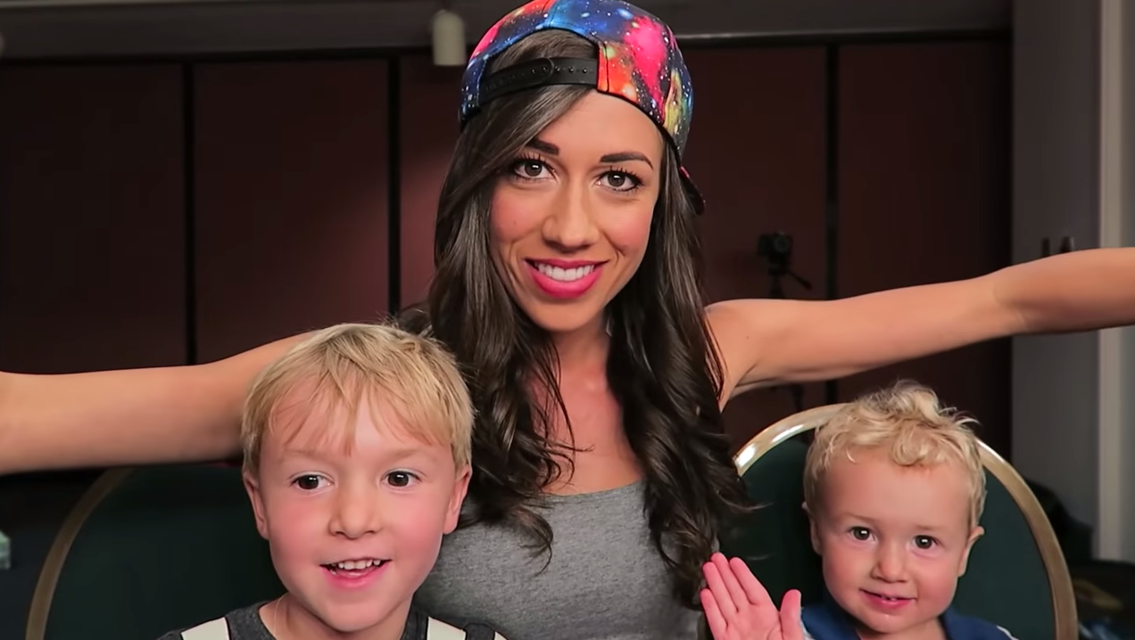 colleen-ballinger-baby-name-3-1544546490659.png