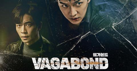 vagabond-netflix-cover-1568995193179.png