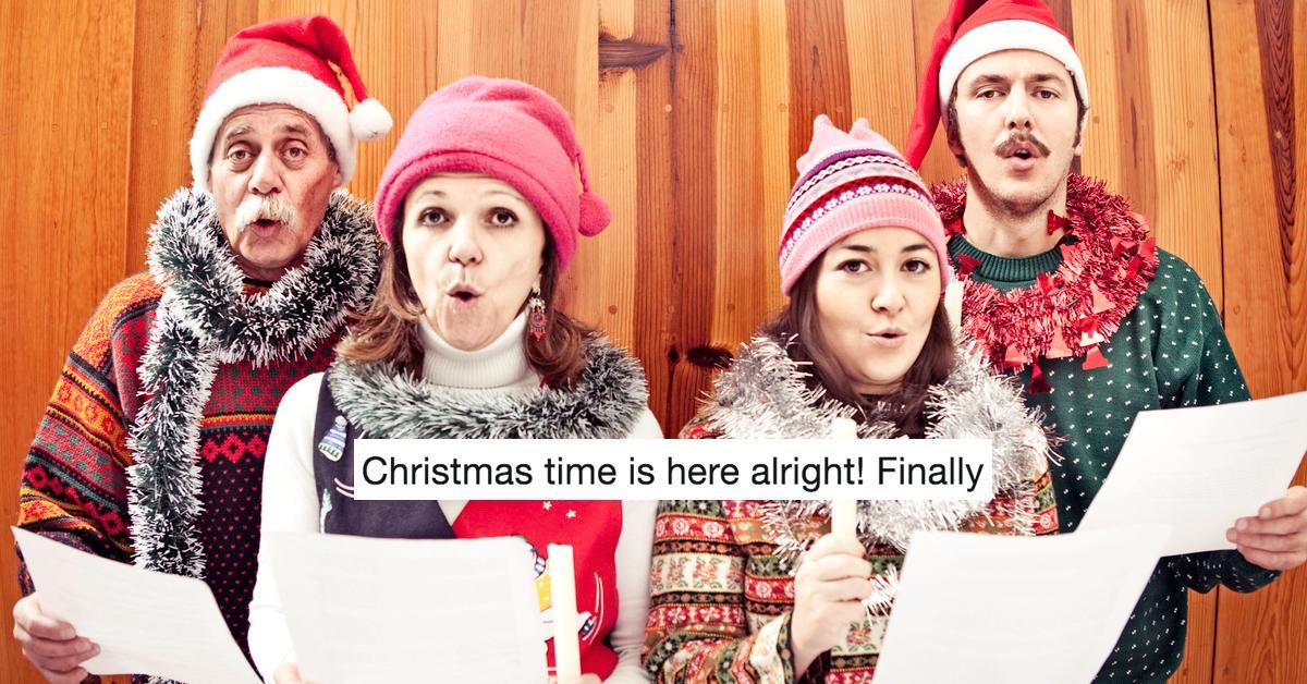 funny-christmas-tweets-6-1543433809621.jpg