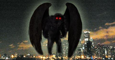 Mothman_featured-1556211145041.jpg