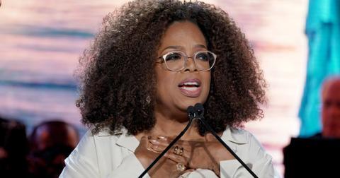 oprah-winfrey-60-minutes-1569010738672.jpg