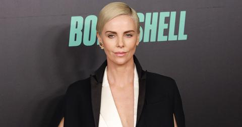 charlize-theron-father-death-1576596797204.jpg