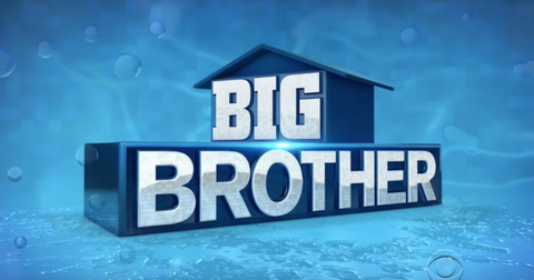 Big Brother Intro