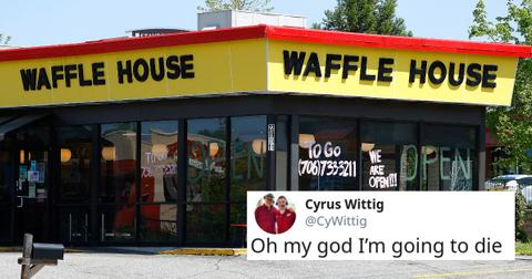 waffle-house-challenge-cover-1599755761557.jpg