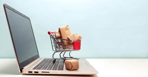 Why Is Digital Shopping Cart Abandonment a Problem Now More Than Ever?