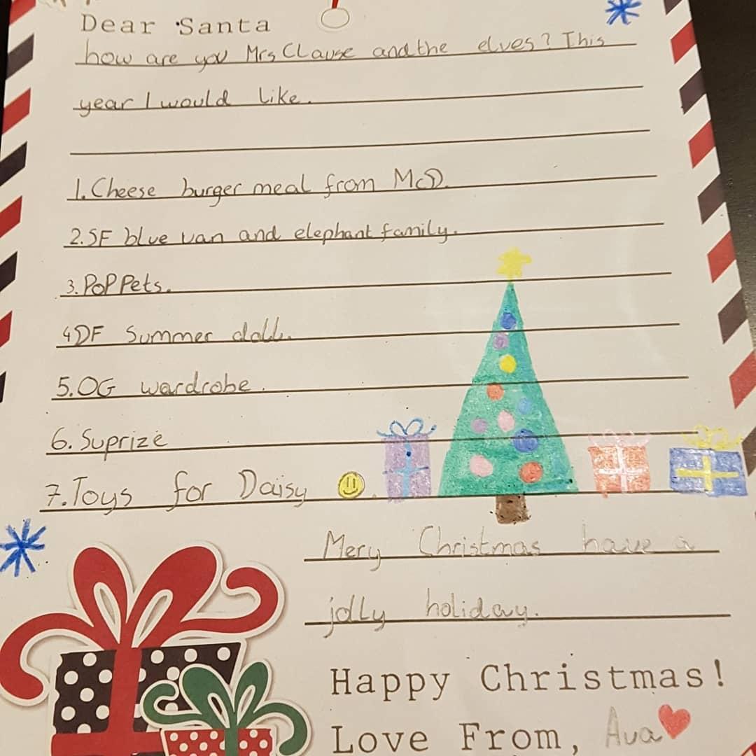 christmas-list-5-1574101355558.jpg