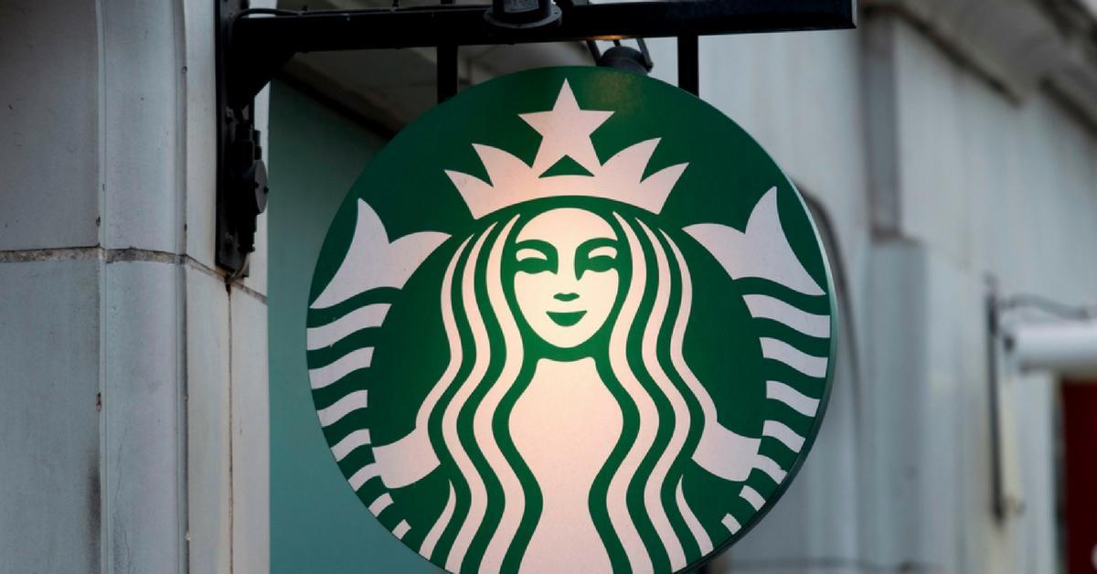 Starbucks-1511115496564.jpg