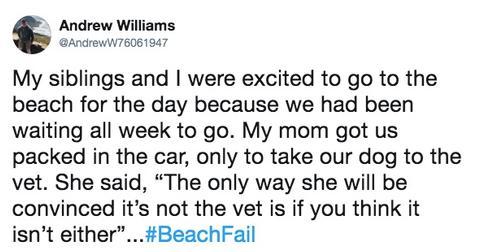 4-beach-fail-1563824470865.jpg