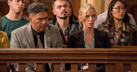 when-does-svu-come-back-4-1574452578516.JPG