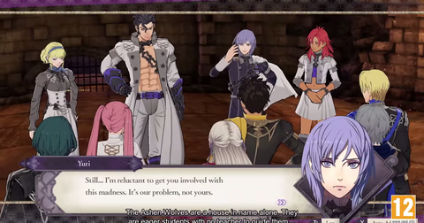 fire-emblem_-three-houses-cindered-shadows-expansion-reveal-trailer-1-4-screenshot-1579224618963.png