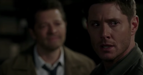 is-destiel-canon-1604636520724.png