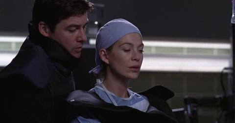 kyle-chandler-greys-anatomy-1574442150383.jpg