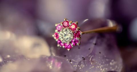 5-engagement-1561394342260.jpg