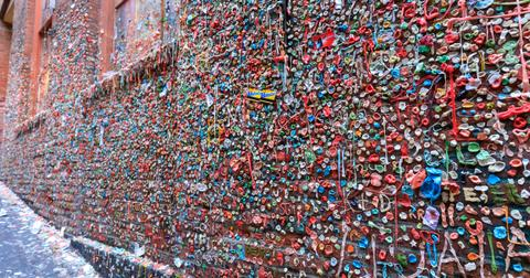 seattle-gum-wall-1562005412837.jpg