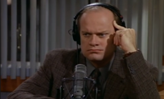 why-does-kelsey-grammer-sound-british-1-1545425768806.png