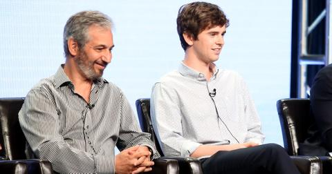 freddie-highmore-david-shore-1551726261338-1551726263175.jpg