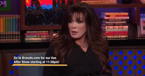 marie-osmond-andy-cohen-1574114287286.png
