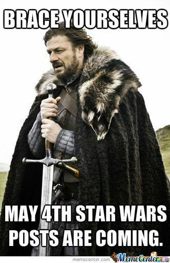 may-the-fourth-be-with-you-memes-3-1556820228771.JPG
