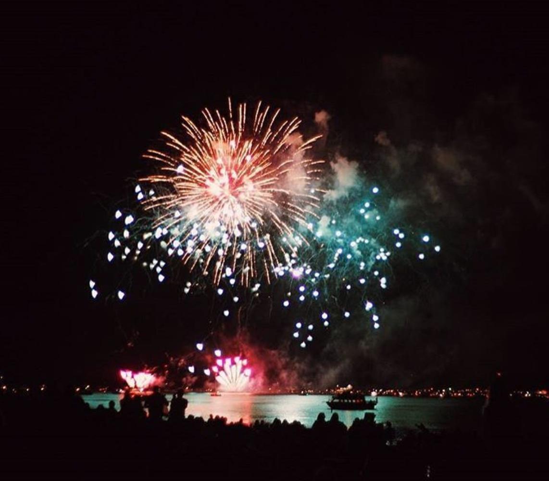 lake-tahoe-fireworks-1562111335649.png