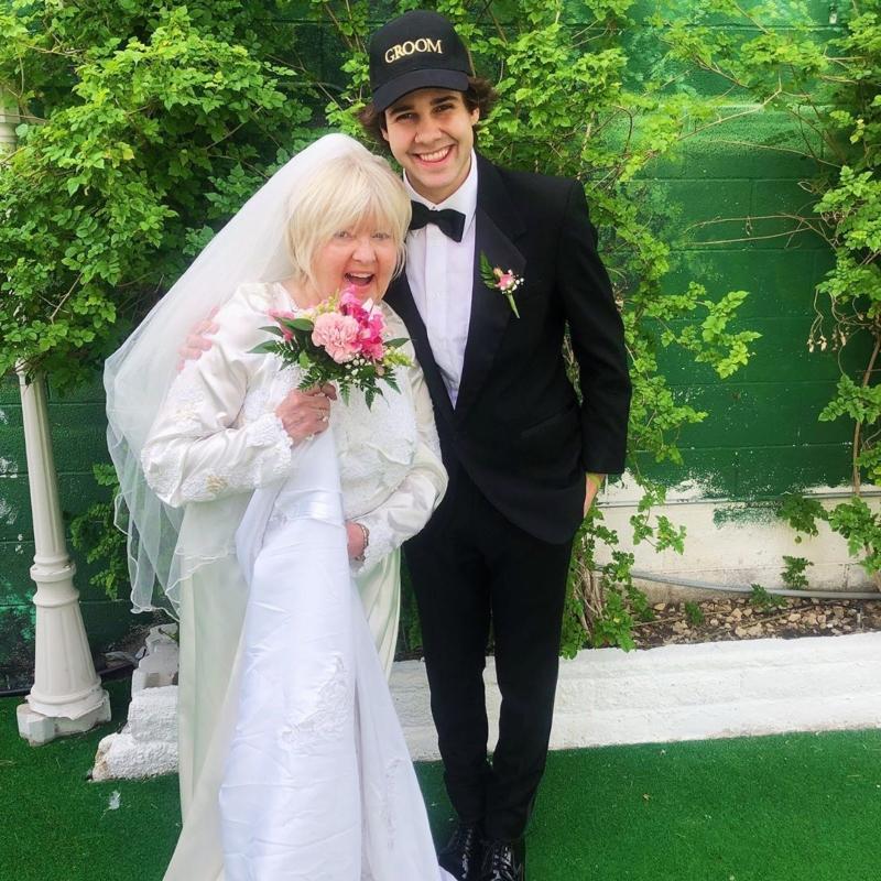 david-dobrik-wedding-wife-1560376137949.jpg