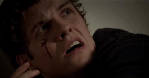 what-happened-to-isaac-teen-wolf-2-1604681674827.jpg