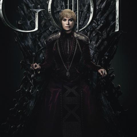 cersei-season-8-poster-1555133271881.jpg